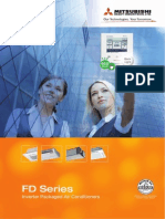 fd series orange brochure