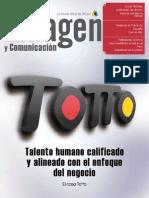 Revista de Comunicaciones