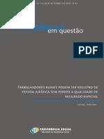 PrevQuestao94