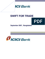swift PPT