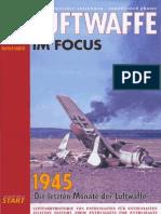 Luftwaffe Im Focus Spezial 02