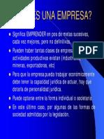 ConstitucionEmpresas prompex