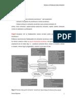 cursul_meu_1.pdf