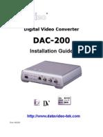 DatavideoDAC-200Manual.pdf