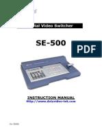 se_500_manual.pdf