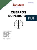 CUERPOS SUPERIORES
