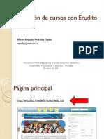 Creación de curso Erudito.pdf
