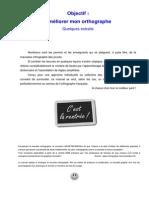 17-10-10Orthographe-1ere-renove.pdf