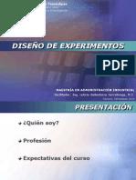 UAT_Diseño de Experimentos.pdf