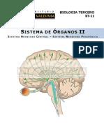 SISTEMA DE ORGANOS II PEDRO DE VALDIVIA.pdf