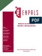 Notiziario-giuridico-2006-01.pdf