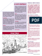 131 LL Jessy ea.pdf
