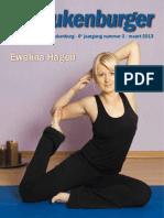 2013.02.24 De Dukenburger 2013-2.pdf
