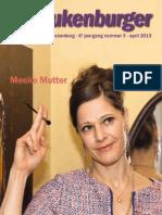 2013.03.28 De Dukenburger 2013-3.pdf