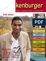 2012.12.02 De Dukenburger 2012-9.pdf