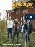 2013.05.02 De Dukenburger 2013-4.pdf