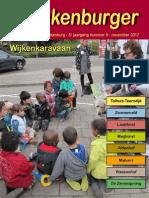 2012.10.28 De Dukenburger 2012-8.pdf