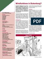 Nummer 9 - 138 dD Pagina 2.pdf