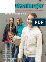2013.06.07 De Dukenburger 2013-5.pdf