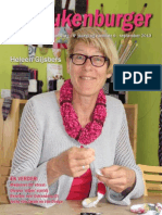 2013.08.15 De Dukenburger 2013-6.pdf