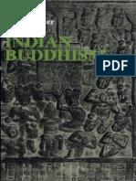 A-K-Warder-Indian-Buddhism.pdf