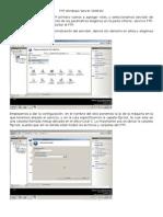 101770067-FTP-Windows-Server-2008-R2