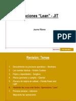 operaciones-lean-1226941549514956-9