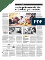 D-ECPIU-26102013 - El Comercio Piura - Luces - Pag 12