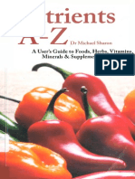 Nutrients A-Z (gnv64).pdf