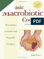 Basic Macrobiotic Cooking.pdf