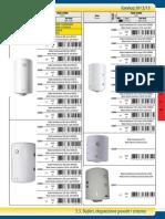 3.Bojleri-ekspanzione-posude-i-cisterne.pdf