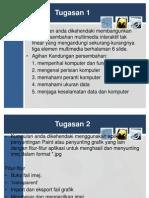 tugasan kumpulan ictl.pptx