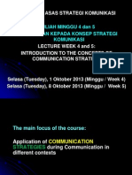 KOC3402+LECTURE+WEEK+4+AND+5.ppt