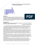 Manual Elemental de Ajedrez