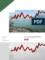 MFE Brochure.pdf