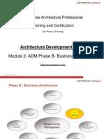Module 2 - Business Architecture.pdf