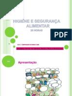 SCB_Higiene e segurança alimentar
