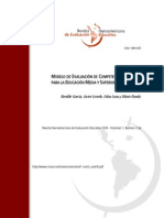 Dialnet-ModeloDeEvaluacionDeCompetenciasDocentesParaLaEduc-2789115 (1)