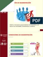 video conferenciaUNIDAD III.pdf