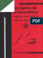Daniel Mele - la ciencia de la forma ritmica.pdf