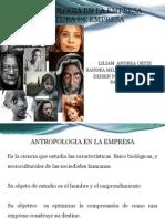 ANTROPOLOGIA EN LA EMPRESA.pptx