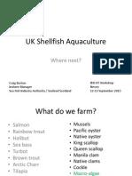 UK Aquaculture_carlingford_cb.pptx
