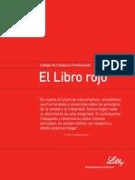 Libro Rojo Lilly.pdf