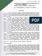 4-D.S Agustawijaya.pdf