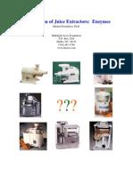 Juice_Extractor_Comparison.pdf