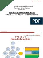Module 4 - Data Architecture.pdf