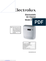 electrolux z7040.pdf