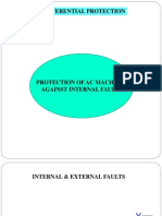 DIFFERENTIAL-PROTECTION.ppt