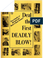 Deal the First Deadly Blow.pdf