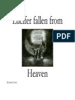 Lucifer fallen from heaven.pdf